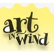 Art in Wind