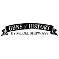 Guns of History