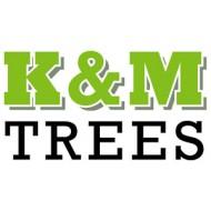 K&M Trees