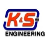 K&S Metal