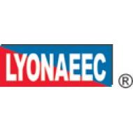 Lyonaeec Gliders