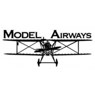 Model Airways