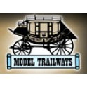 Model Trailways