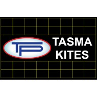 Tasma Kites