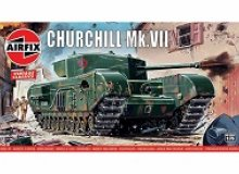 New Airfix / Oxford Diecast / Revell