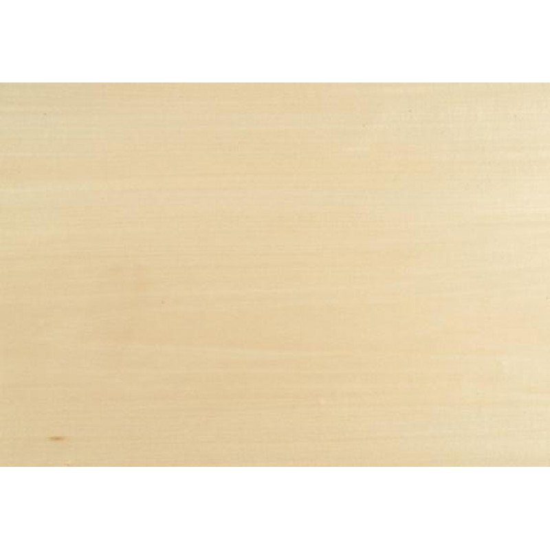 Basswood 1.5mm x 12mm x 915mm (10)