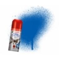 Hobby Spray