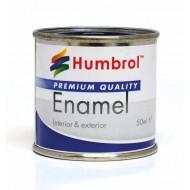 No.2 Enamel