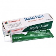 Adhesives & Fillers