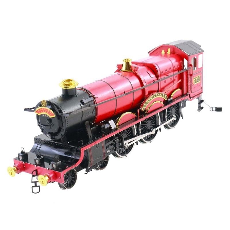 ICX137 Hogwarts Express - New