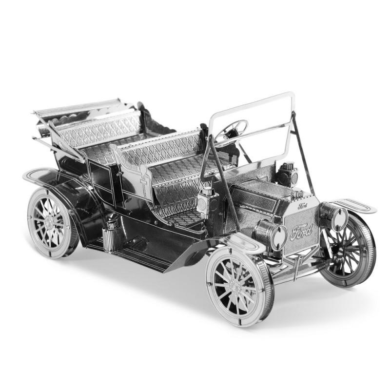 MMS051 Model T Ford