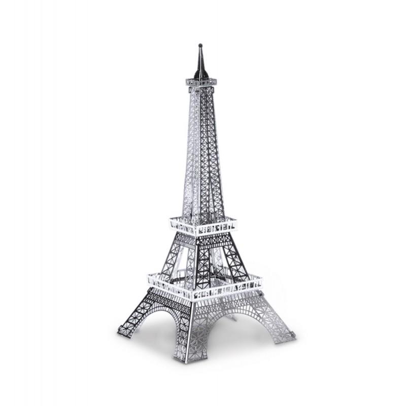MMS016 Eiffel Tower