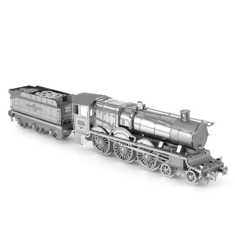 MMS440 Hogwarts Express Train
