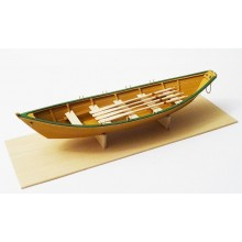 Model Shipways Belaying Pins,Caviglie 150 Pack Boxwood 13//32 10mm