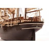OcCre Ship Kits