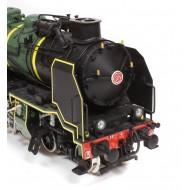 OcCre Train Kits