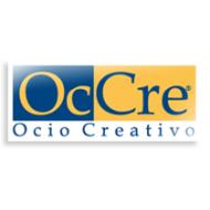 Ocio Creativo Ship Kits
