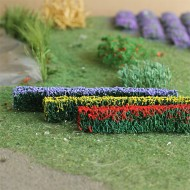 OO Railway Scenery