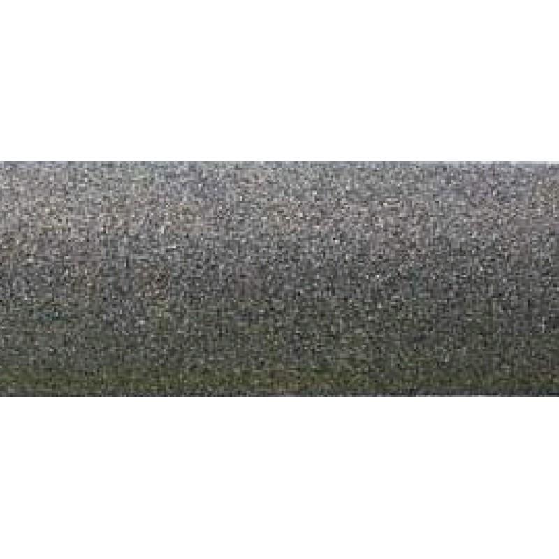 Grass Mats 151.075 Ballast Grey100x75cm (ER.1501)