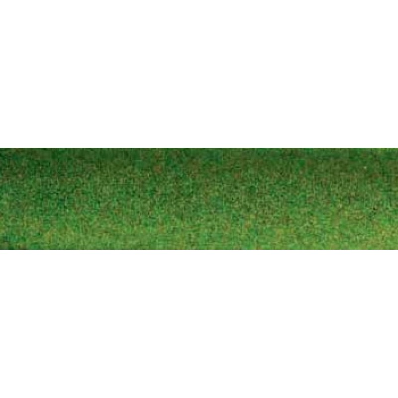 Grass Mats 152.075 Spring Green 100x75cm (ER.1521)