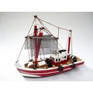 Starter Boat Kits