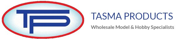 Tasma Products